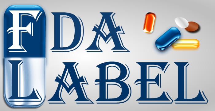 FDA issues draft guidance on biosimilars labelling