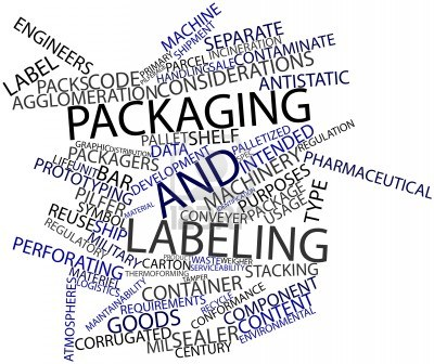 Doctors want more details in biosimilars labelling
