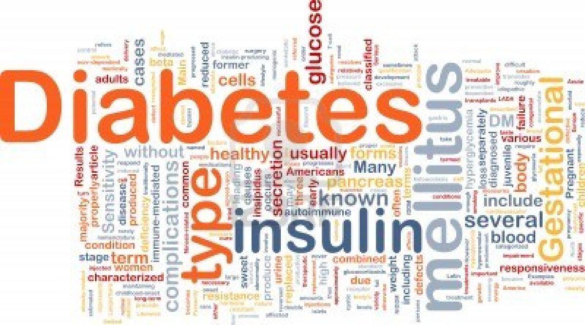 Diabetes and high blood pressure generics in Europe
