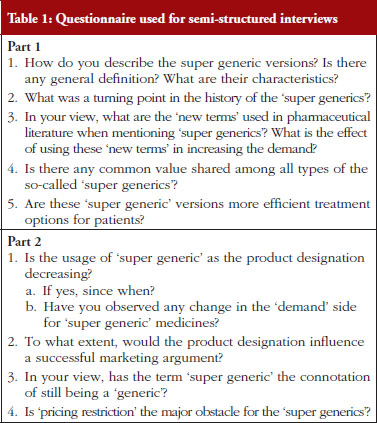 imm008 generic application form guide